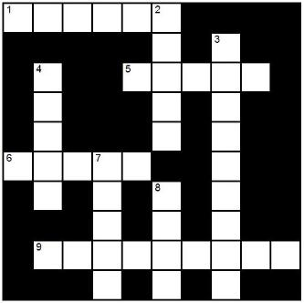 french essayist crossword clue English essayist try this  english author of 'the stones of venice' crossword clue  french revolutionary in a tale of two cities.