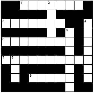 Crossword for Columnist smith crossword clue