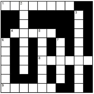 Patch up - Crossword Clue Answer Crossword Heaven
