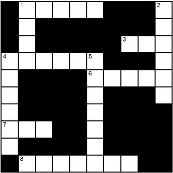 Where to find free crossword puzzles online